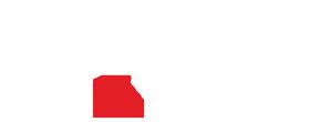 logo-4dachy