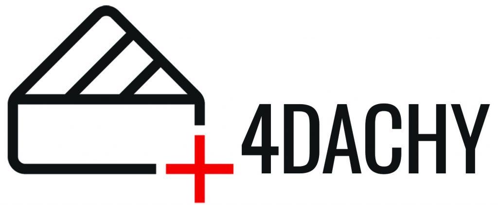 logo 4dachy cmyk_na_bialym_tle
