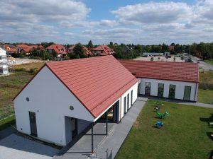 Bielany Wrocławskie